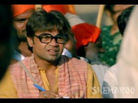 Anwar - Part 2 Of 13 - Siddharth Koirala - Nauheed Cyrusi - Superhit Bollywood Movie