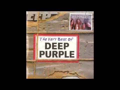 The Very Best of Deep Purple (Full Album) Mp3
