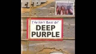 The Very Best of Deep Purple (Full Album)(Tracklist 1.Hush (0:00) 2.Kentucky Woman (Single version) (4:27) 3.Black Night (8:40) 4.Speed King (U.S Album Version) (12:08) 5.Child in Time (16:30) 6., 2013-11-24T03:11:15.000Z)