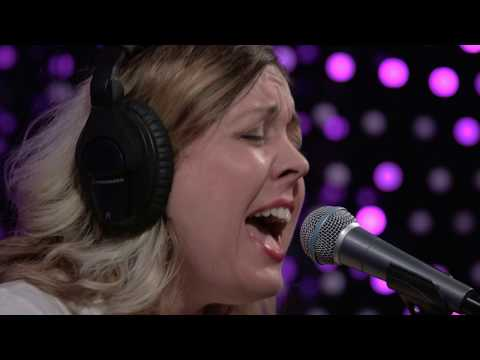 Filthy Friends - Full Performance (Live on KEXP)