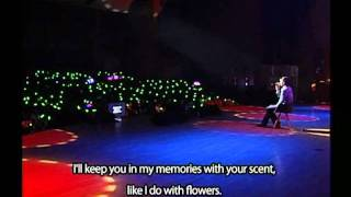 Video Jang Dong-gun Story 2010 - You Can't Say download MP3, 3GP, MP4, WEBM, AVI, FLV September 2018