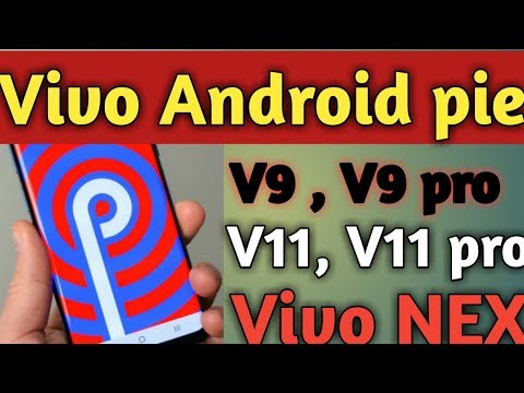 Repeat Vivo v9 new latest version update January 2019 | by