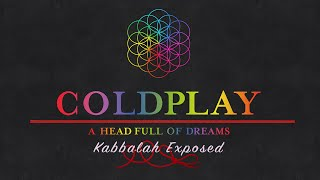 Baixar Coldplay : A Head Full Of Dreams - EXPOSED!