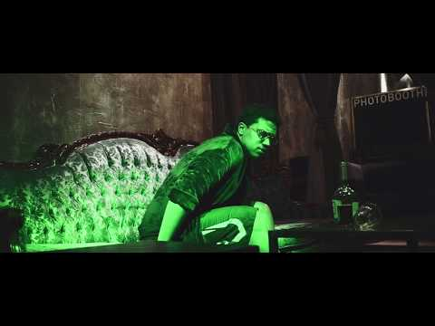 Video: Speng Squire - Photos