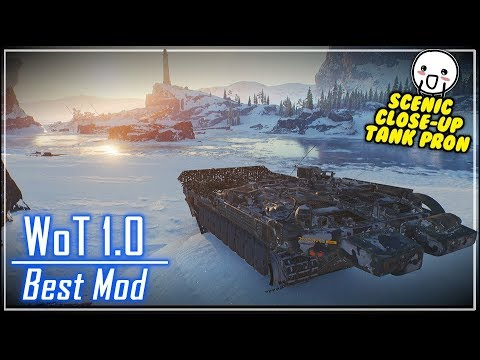 world of tanks aimbot hack download