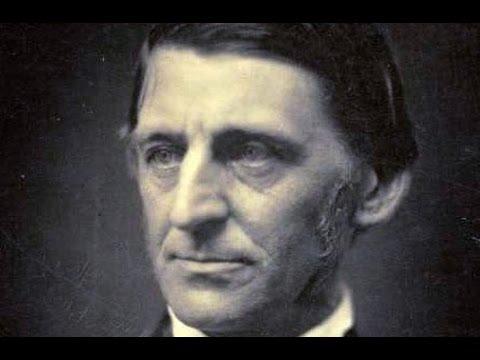 Art, an Essay of Ralph Waldo Emerson, Audiobook, Classic Literature