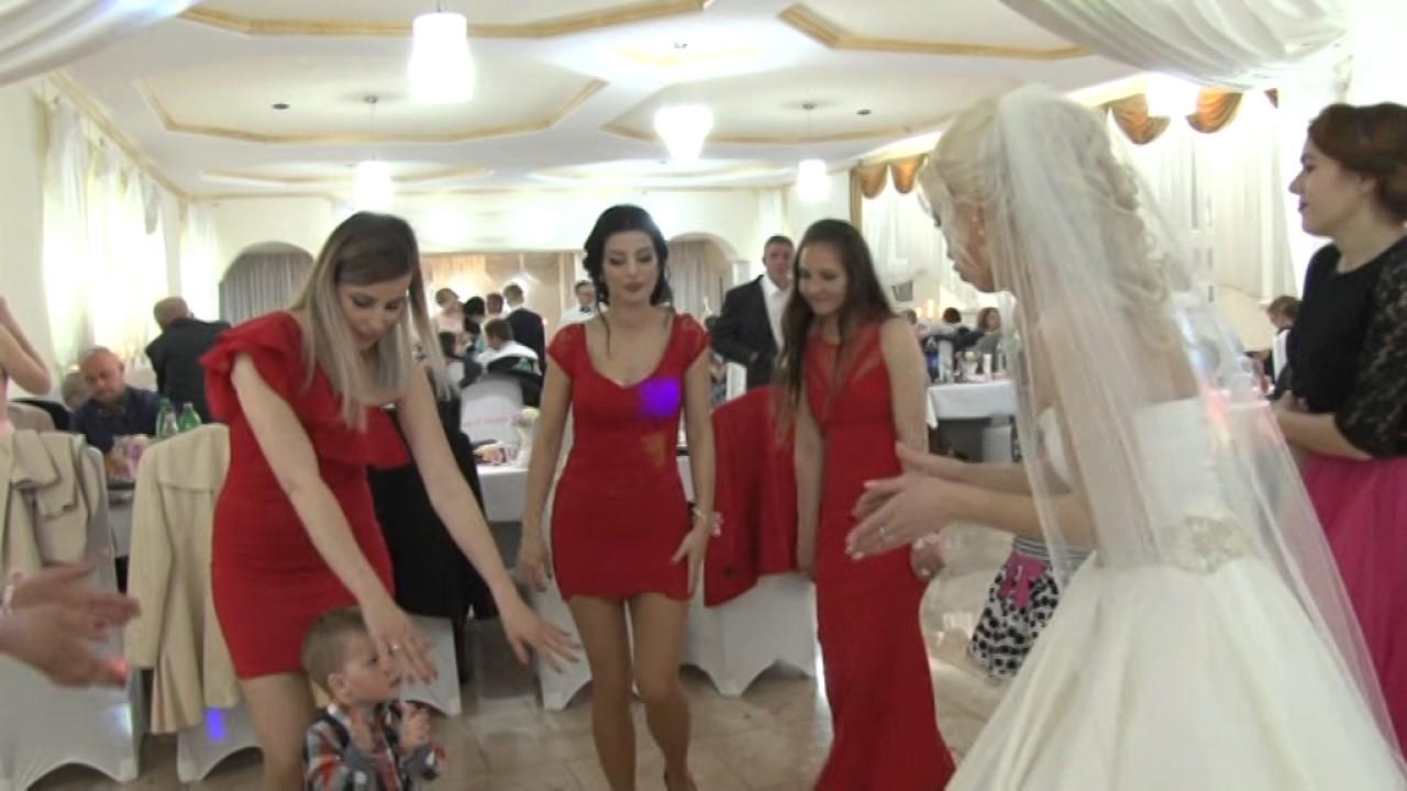 a7594562f7 Hudobná skupina Problem - zostrih 2 3 svadba Plaveč - YouTube