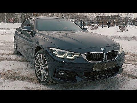 BMW САМЫЕ ДЕШЕВЫЕ ПОНТЫ