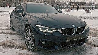 видео: BMW САМЫЕ ДЕШЕВЫЕ ПОНТЫ