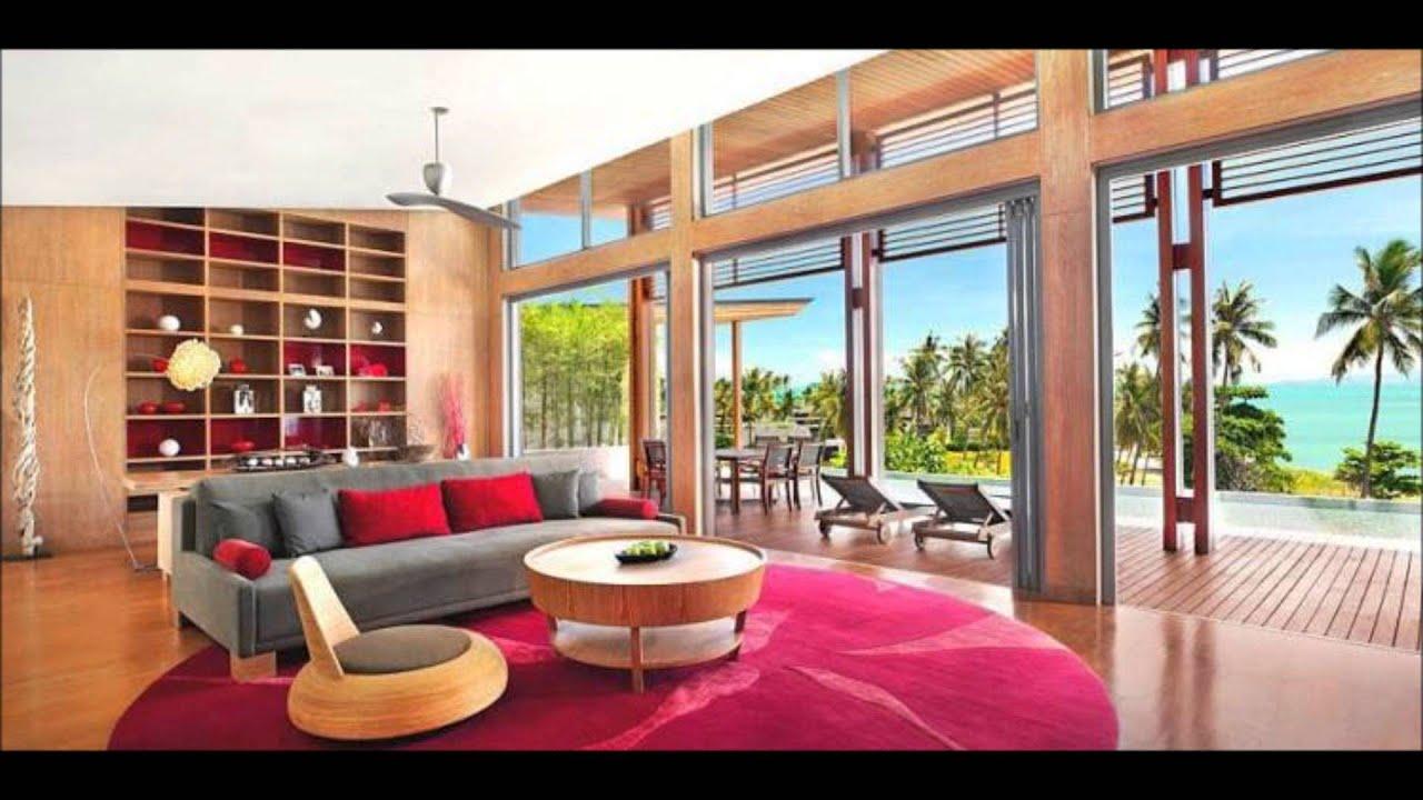 feng shui para el comedor youtube. Black Bedroom Furniture Sets. Home Design Ideas