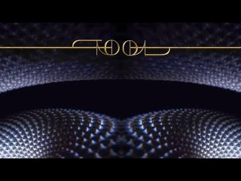 Tool - FEAR INOCULUM - Musical REACTION/REVIEW!!