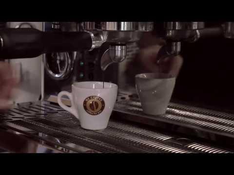 Калорийность кофе -
