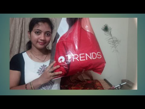 #Reliance Trends 50% Discount Sale 👍👍👌 || New Offers In Reliance Trends & Max Fashion