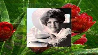Brenda Lee ~ Pennies From Heaven YouTube Videos