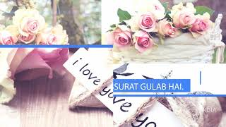 Rose Day 2020 | Download Happy Rose Day Video Greeting Best Wishes, Quotes, Animation