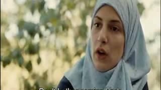 Snow - Sníh (filmy by Aida Begic)