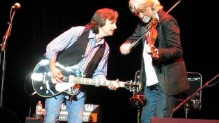 "Nitty Gritty Dirt Band - ""Bayou Jubilee"" - 2013 Tour, MVI 0149"