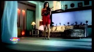 Woh kisi aur kisi aur se - Agam Kumar Nigam - Phir Bewafai(2007)
