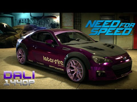 need for speed 2016 pc gameplay 60fps 1080p youtube. Black Bedroom Furniture Sets. Home Design Ideas