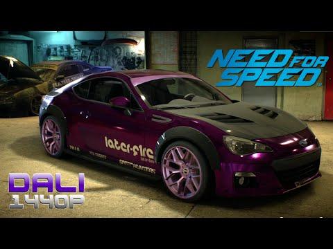 скачать бесплатно игру Need For Speed 2016 скачать торрент - фото 11
