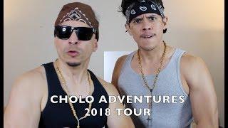 cholo-adventures-going-on-tour-2018