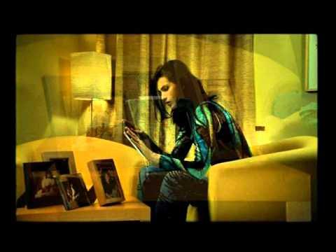 Клип Игорь Саруханов - Придуманная любовь