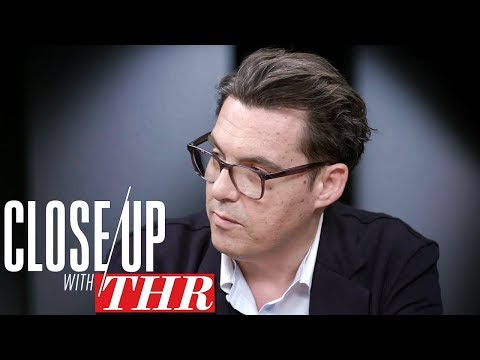 "'Darkest Hour's' Joe Wright: ""I'm a Bit of a Method Director"" 