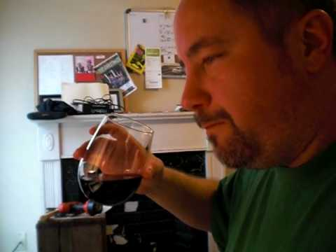 Timcub S Tastings Kitchen Sink Red Table Wine