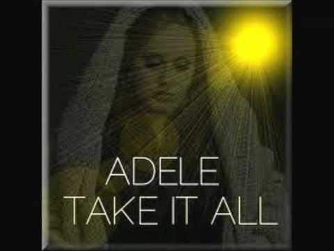 Top 10 Adele Sgs