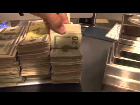 How to Make Money online in 2017 (100k cash proof )