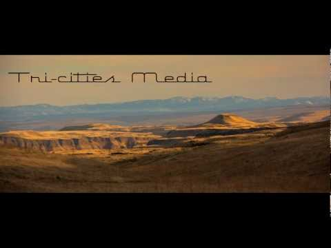 Tri-Cities Media Demo Reel