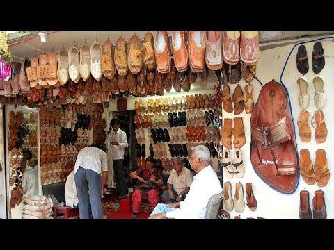 2018 Where to buy Kolhapuri Chappal Kolhapuri Shoes shop Kolhapuri Paytan kolhapuri chappal