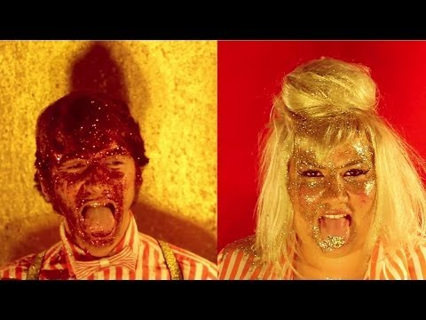 """Shannon and the Clams - """"Rat House"""" [OFFICIAL VIDEO]"""