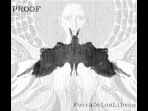 PROOF / FUERA DE LOS LIBROS (ÁLBUM COMPLETO + LINK DE DESCARGA)