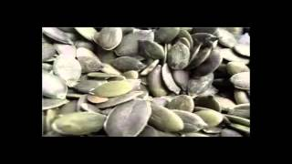 El Baraka For Natural Oils / Натуральные масла холодного отжима из Египта(www.naturmaslo5.ru - Теперь не надо ехать в Египет, чтобы купить натуральное масло, мы доставим его с берега Красного..., 2013-06-15T16:55:43.000Z)
