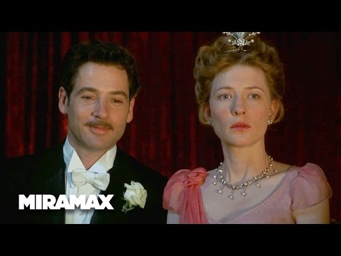 An Ideal Husband  'All Eyes on Me' HD  Julianne Moore, Cate Blanchett  MIRAMAX