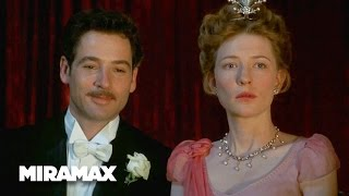 An Ideal Husband | 'All Eyes on Me' (HD) - Julianne Moore, Cate Blanchett | MIRAMAX