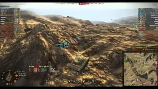 [World of Tanks] deegie's modpack 0.8.5 v1