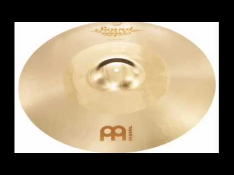 cymbal roll sound effect youtube. Black Bedroom Furniture Sets. Home Design Ideas