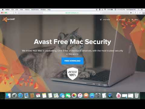 Best Malware / Virus Removal Tools For Mac