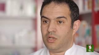 Zéro Mika : Mise en garde d'un pharmacien