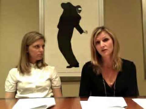 Webcast: Financial Management for Nonprofits