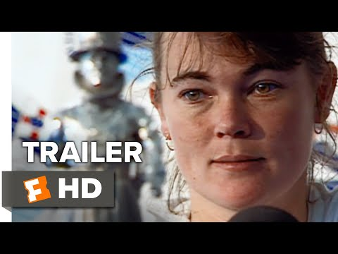 Maiden Trailer #1 (2019) | Movieclips Indie