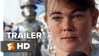 Maiden Trailer #1 (2019) | Movieclips Indie