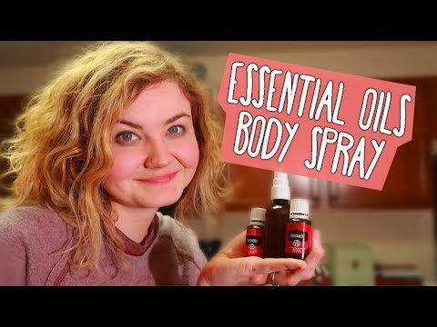 how-to-make-diy-body-spray-using-essential-oils