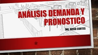 anlisis-demanda-y-pronostico