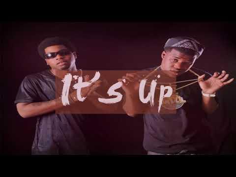 Webbie | Lil Phat Type Beat - Its Up (Prod. By Wild Yella)