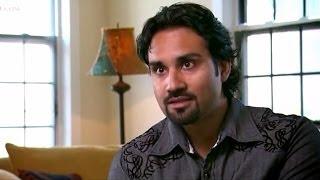 Download Video ✥ Naeem Fazal, Koweïtien chrétien, ex-musulman (Témoignage d'une conversion au Christianisme) ✥ MP3 3GP MP4