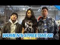 WHAT IS JAPANESE WOMEN'S FASHION? w/ JPOP STAR // Fung Bros World Tour