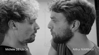 "Cadavre exquis ""Lucha libre"" - FIFF 2017"